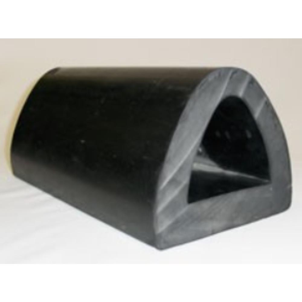 Défense de Quai Noir   [110 x 95 mm]   Vendu au Mètre