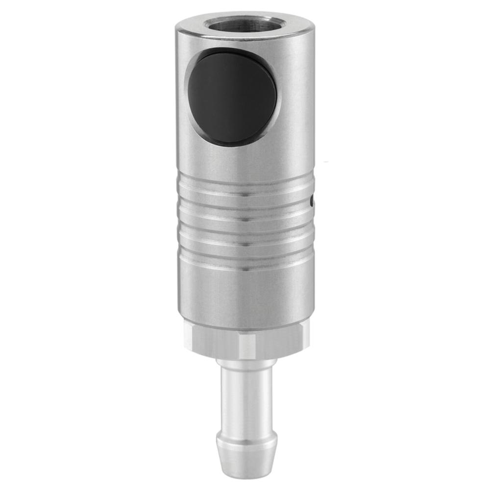 Raccord Métallique de Sécurité CSM [Ø 11 mm]   pour Flexibles