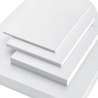 PVC EXPANSE en Plaque sur Demande