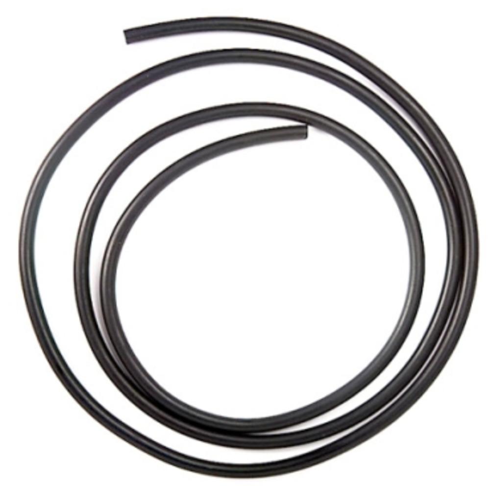 Corde Ronde NITRILE   [EP 3,5 mm]   Vendu au Mètre