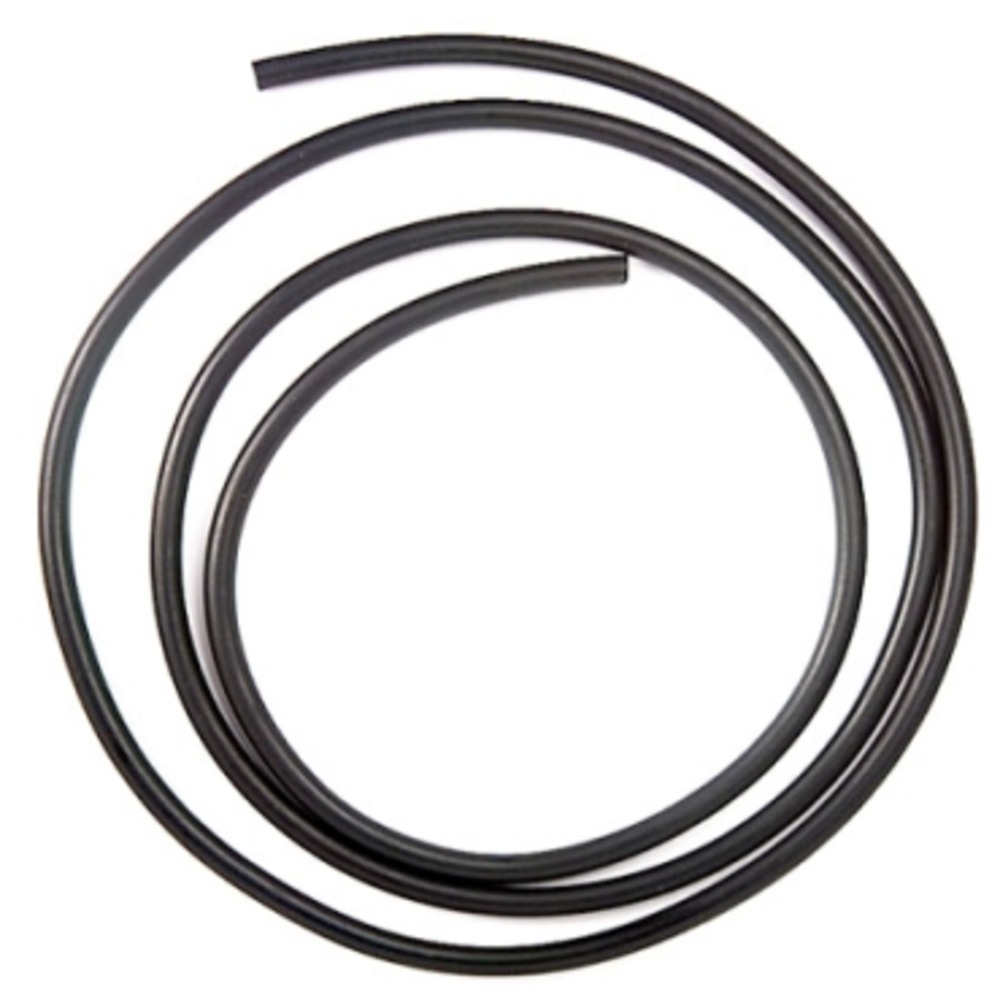 Corde Ronde NITRILE   [EP 4,75 mm]   Vendu au Mètre