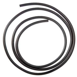 Corde Ronde NITRILE   [EP 5.7 mm]   Vendu au Mètre