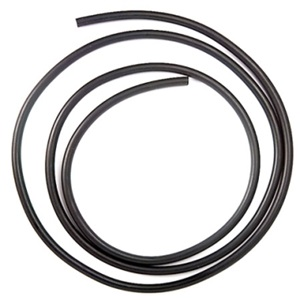Corde Ronde NITRILE   [EP 6 mm]   Vendu au Mètre