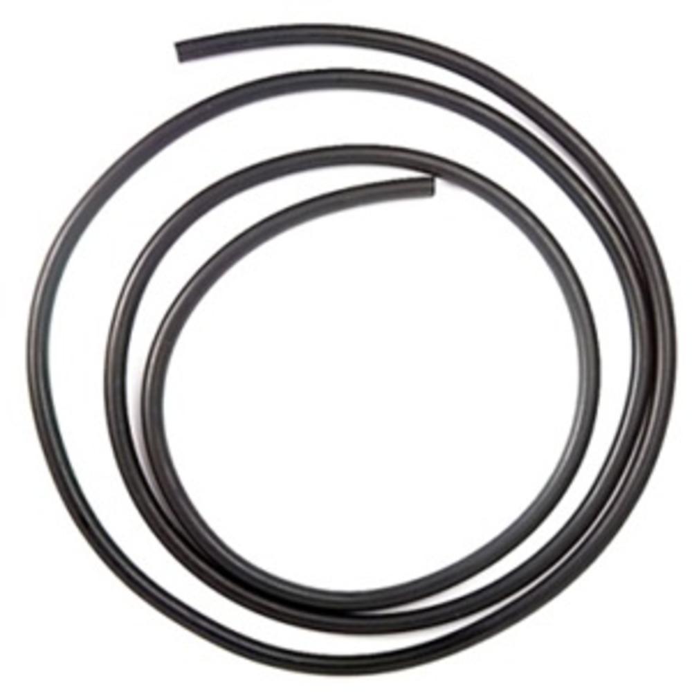 Corde Ronde NITRILE   [EP 15 mm]   Vendu au Mètre