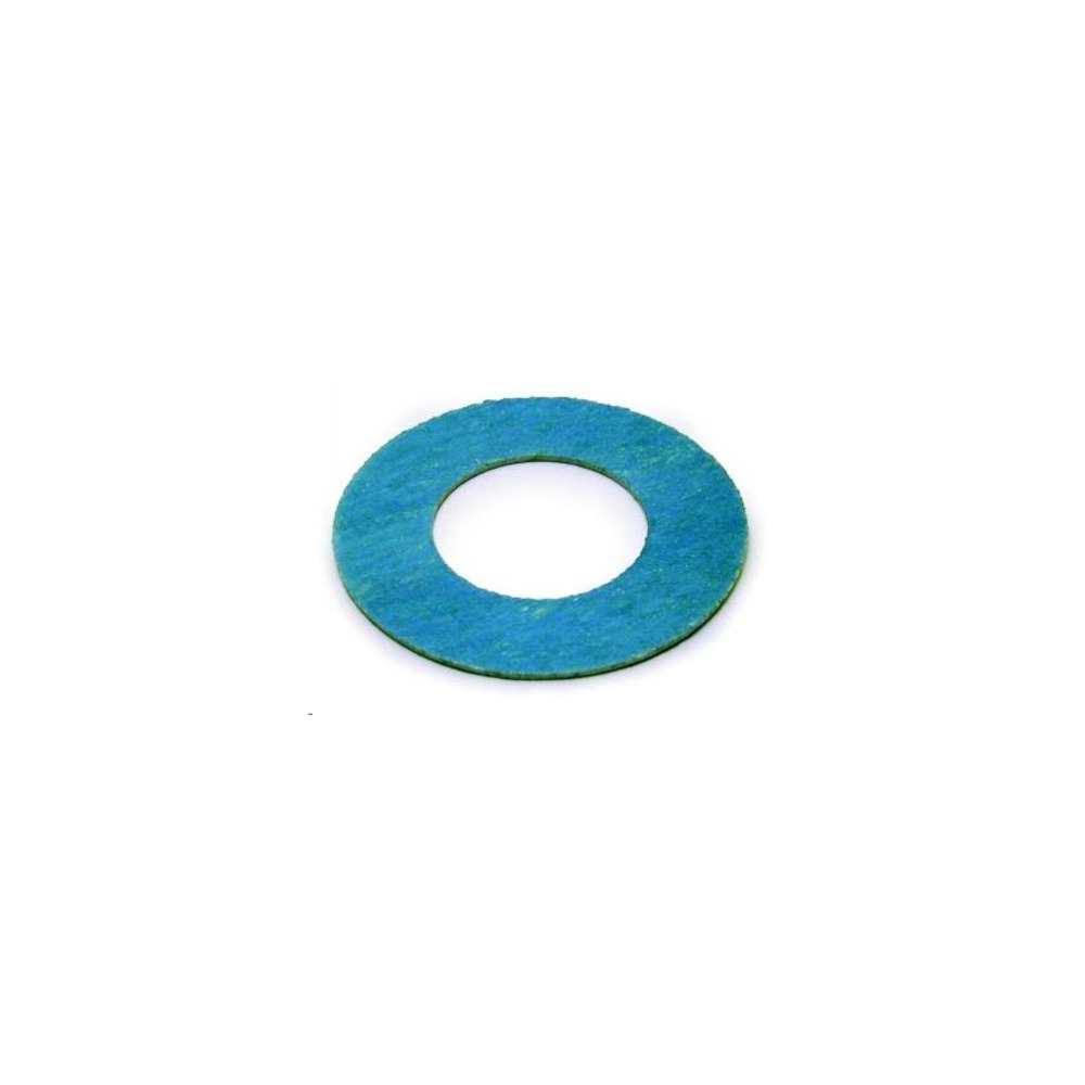 Joint ARAMIDE BAGL 3000   Non Percé   [EP 3 mm]