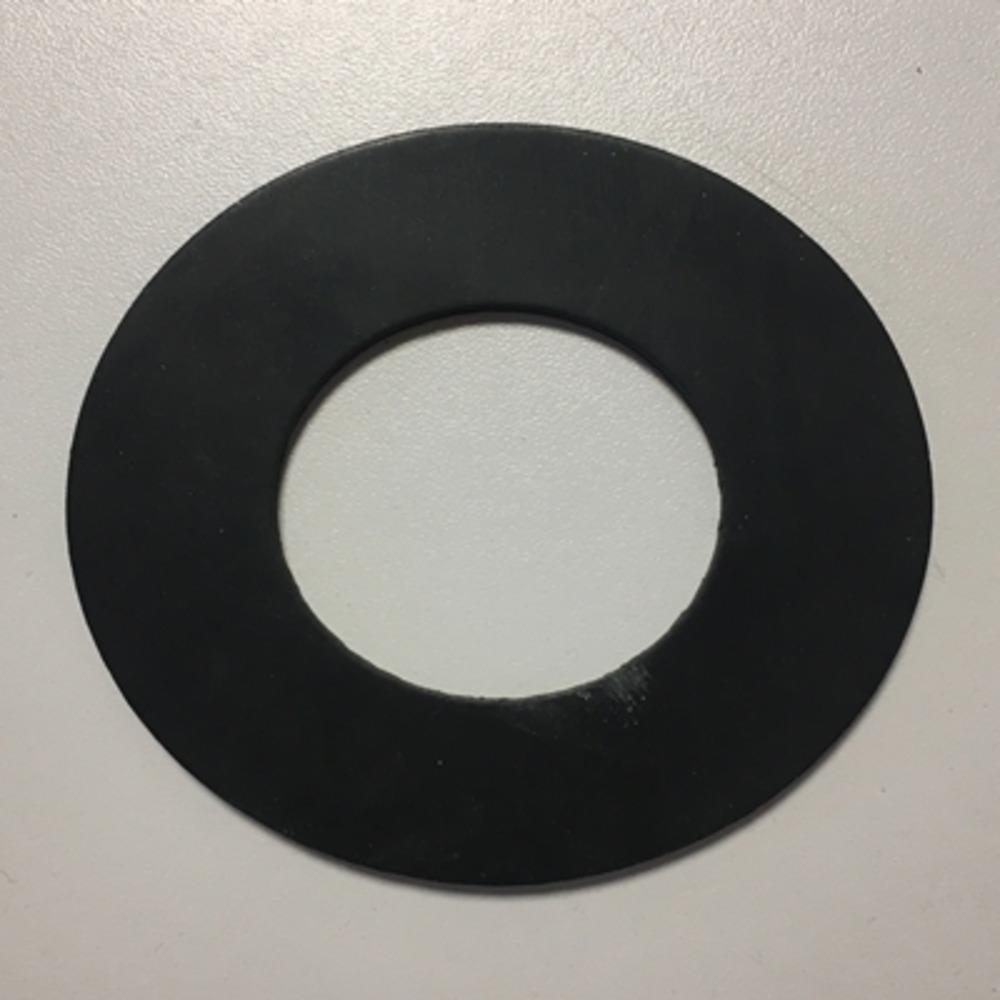 Joint CAOUTCHOUC   Non Percé   [EP 3 mm]
