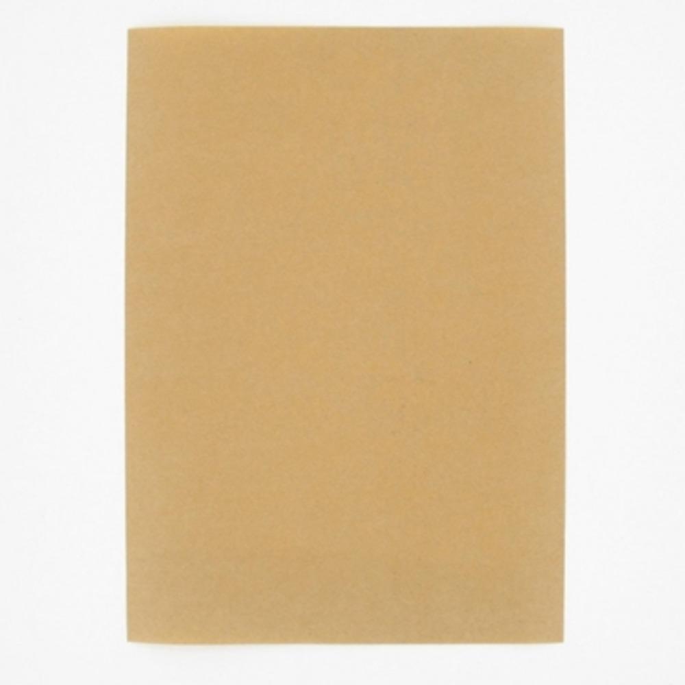 Papier Indéchirable   Format A4 [200 x 300 mm]   Vendu sous Blister