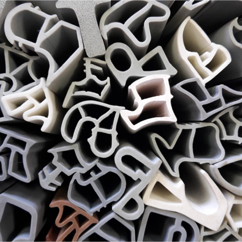 Joints de Frigo   Sur Mesure