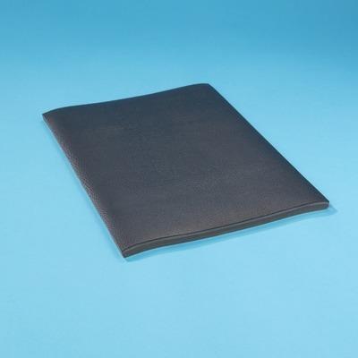 Plastison Nu <br /> [EP 8 mm] <br /> Format (1420 x 1500)<br />
