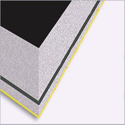 Plaque Insonorisation Type IIIP   [EP 30 mm]   Format (2000 x 1000)